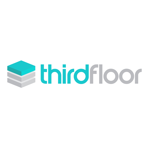 Third Floor Systems Ltd