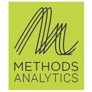 Methods Analytics (1)
