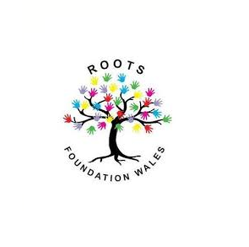 Roots Foundation
