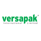 The Versapak Group