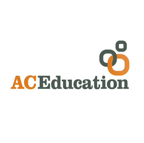 AC Education