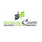Democracy Counts Ltd