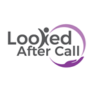 Looked After Call