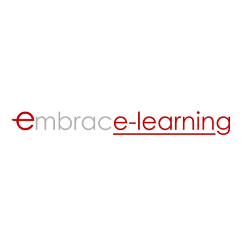Embrace Learning