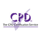 CPD (Continuing Professional Development)