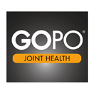 GOPO® Joint Health