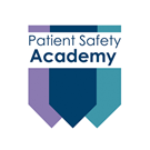 Patient Safety Academy