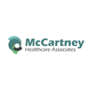 McCartney Healthcare Associates