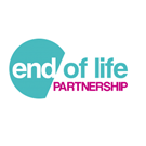 End of Life Partnership (EoLP)