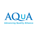 Advancing Quality Alliance (AQuA)