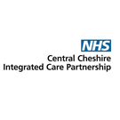 Central Cheshire Integrated Care Partnership