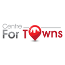 Centre for Towns