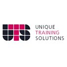 Unique Training Solutions