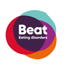 Beat: The UK's Eating Disorder Charity