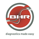 BHR Pharmaceuticals Limited