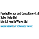 Noel McDermott Psychotherapy and Consultancy