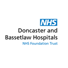 Doncaster and Bassetlaw Teaching Hospitals NHS Trust