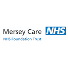 Mersey Care NHS Trust