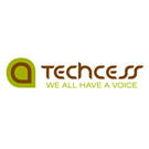 Techcess