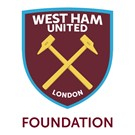 West Ham United Football Club Foundation